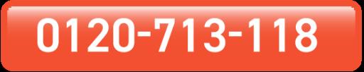 0120-713-118